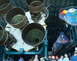 forlystelsesparker-i-orlando-kennedy-space-center-saturn-apollo-v