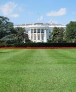 The White House, verdens mest kendte hus